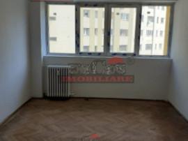 Apartament 3 cam Iancului metrou GEAM BAIE,2 bai,HOL MARE