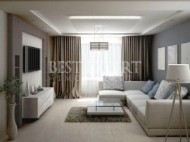 Theodor Pallady- Metrou Nicolae Teclu Apartament 2 camere de