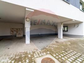 Spațiu de închiriat Bourgeois, zona Boul Rosu