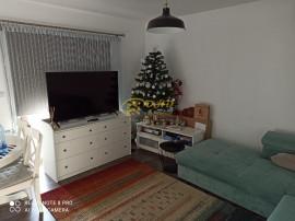 Apartament 3 camere Nicolina BLOC NOU