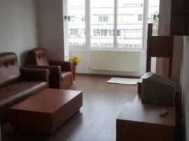 COLOSSEUM:Ap. decomandat, 2 camere-Centrul Civic