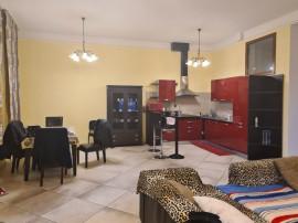 Apartament 3 camere ultracentrala