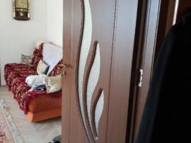 Apartament 2 camere Garii, etaj intermediar, 60.000€