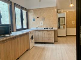 Apartament 2 cam/ Spatiu Birouri /Centrul Vechi /Tur Virtual