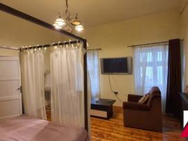 Apartament de 2 camere decomandate in centrul Sibiului