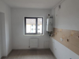 Apartament 3 camere zona TRACTORUL,Imperial residence