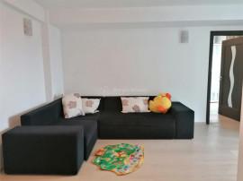 Apartament 2 camere, 47 mp Complex Rezidential Colina Maguri