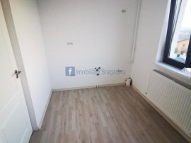 Apartament 2 camere foarte bine poziționat