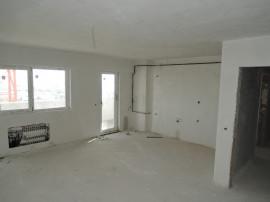 Apartament 3 camere, 90 mp, zona Copou