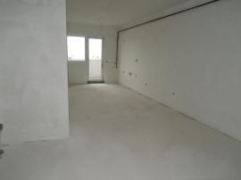 Apartament 2 camere, 50 mp, zona Copou