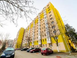 Apartament 2 camere Fortuna