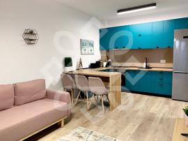 Apartament trei camere de inchiriat, Prima Onestilor, Oradea