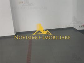 NOVISIMO-IMOBILIARE: SPATIU COMERCIAL DE INCHIRIAT IN ZONA