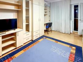 Apartament 2 camere decomandat Titan - Metrou Grigorescu Pia