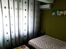 Apartament 4 camere Dristor Camil Ressu