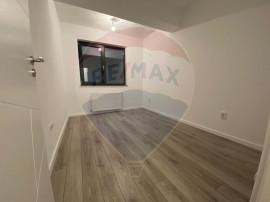 Apartament 2 camere decomandat | zona Piata Domenii | com...