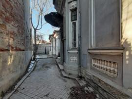 Casa cu 176mp de teren - Pache Protopopescu Iancului Metrou