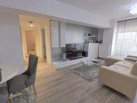 Ninfeea Apartament   3 Camere   Tur Virtual   0%