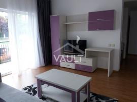 Cod P1570 - Apartament 2 camere Complex Ten Blocks