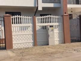 Duplex in constructie, 4 camere si mansarda amenajata, langa