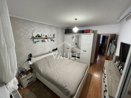 Cod P397 - Apartament 3 camere Drumul Taberei - aproape de 3