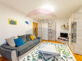 Apartament cu 3 camere de închiriat în zona Alfa