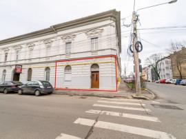 Apartament cu acces din stradă, zona Podgoria