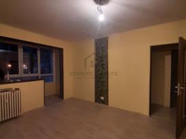 Apartament 2 camere - Drumul Taberei