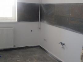 Apartament 2 camere, direct dezvoltator, mutare imediata