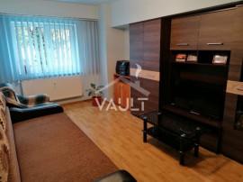Cod P1650 - Apartament 3 camere Vacaresti