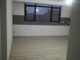 Apartament 2 Camere Militari Residence Nou Ieftin