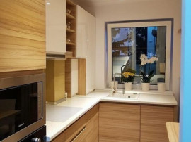 Apartament 3 camere ultracentral LUX