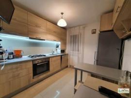 Apartament 2 camere ,etaj intermediar Gemenii,1099I