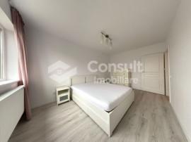 Apartament cu 2 camere | Etaj 3 | cartierul Marasti | zon...