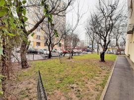 Metrou Aparatorii Patriei apartament 4 camere Noua Casa