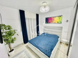 Apartament 3 camere Complex Plaza Residence Lujerului - P16