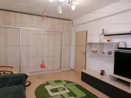 COLOSSEUM: Apartament 2 Camere Zona Coresi