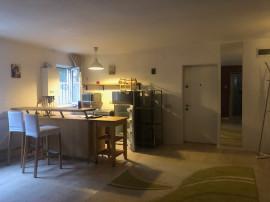 Apartament 2 camere,fond nou,Stefanesti, mobilat,41500 euro