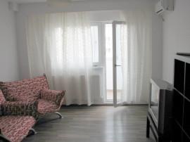 Apartament 3 camere Turda-stradal