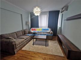 Apartament 2 camere renovat lux Cantemir,Unirii,PRIMA !