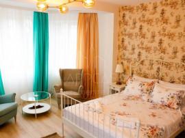 Apartament 2 camere | Dorobanti - Floreasca