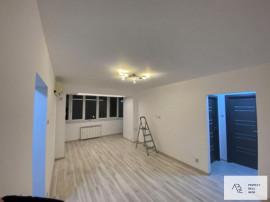 Apartament 2 camere Muncii - Iancului - Vatra Luminoasa