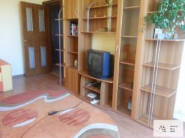 Inchiriere apartament 3 camere zona: Eroii Revolutiei