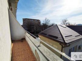 Apartament 2 camere zona Parc Bazilescu
