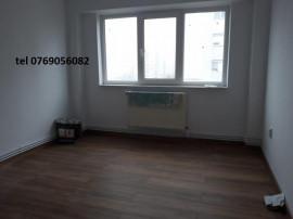 Apartament 3 camere renovat recent 2021