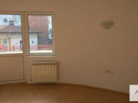 Inchiriere apartament 2 camere, zona: Tineretului