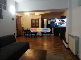 Apartament 3 camere decomandat Targoviste Calea Bucuresti