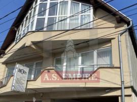 Casa/Vila-Zona Sacele(pretabil spatiu comercial)