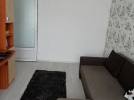 2 camere Bartolomeu, decomandat, mobilat, etajul 3, 55.000€