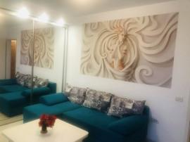 NOU Apartament Lux 2 Camere Parcare   Bloc Nou   Ghencea